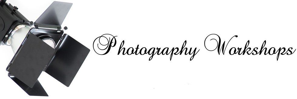 Professional photography workshops Melbourne by Natural Family Photography